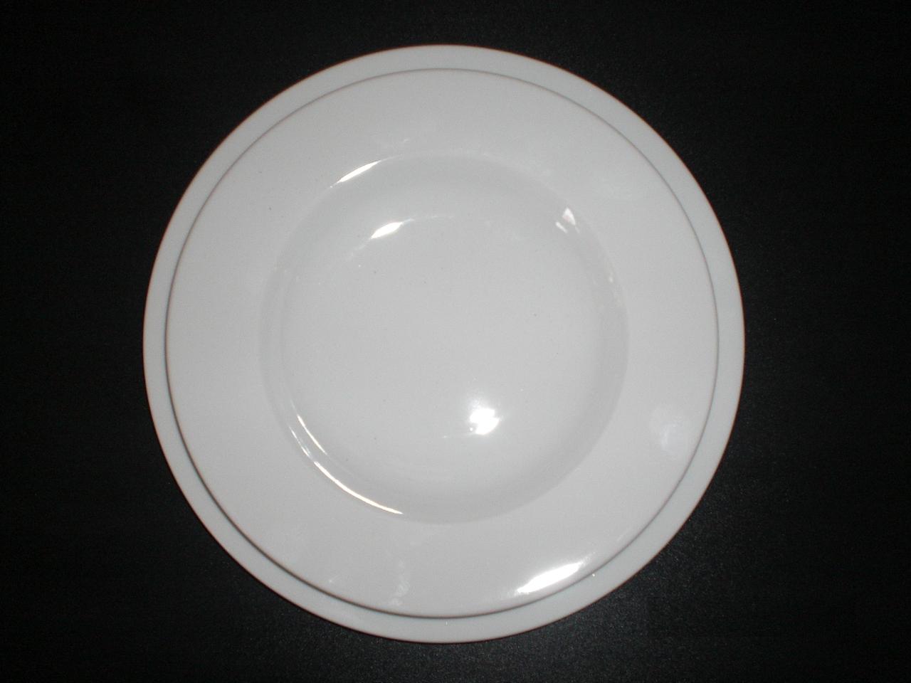 Conjunto de 6 pratos fruta n 3 spal porcelanas branco suite 22 cm images frompo - Suite cm ...